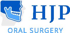 HJP Oral Surgery